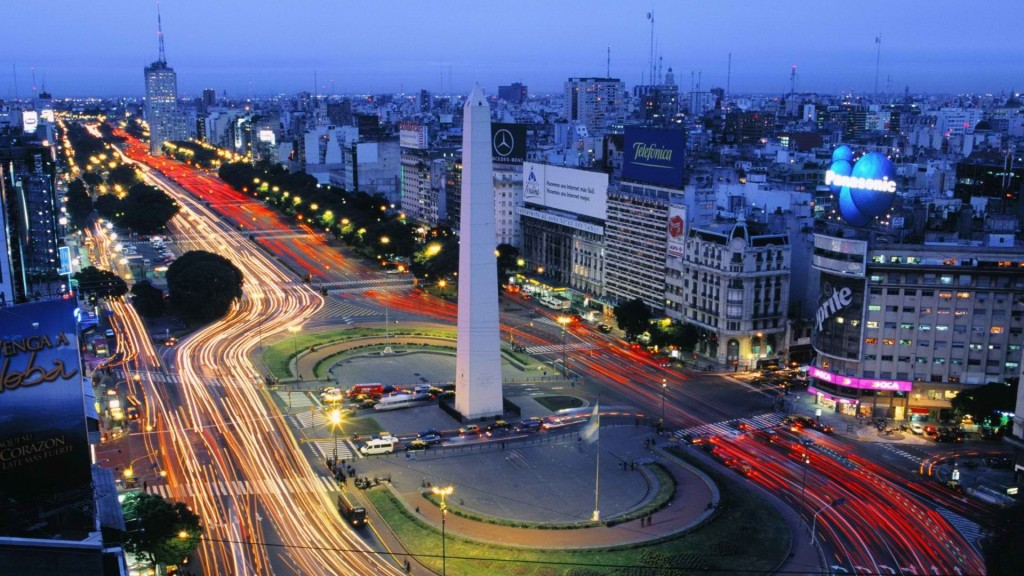 buenos-aires_00323755